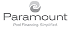 Paramount Pool Financing Simplified